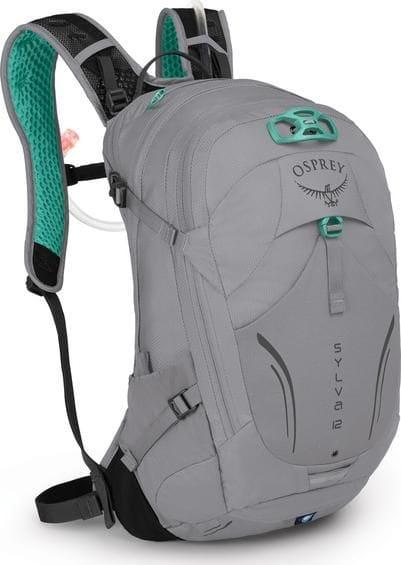 Sylva 12L Backpack