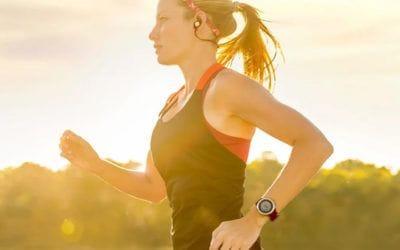 Garmin, montre intelligente, montre sport. Les meilleures montres de sport intelligentes Garmin de 2020.