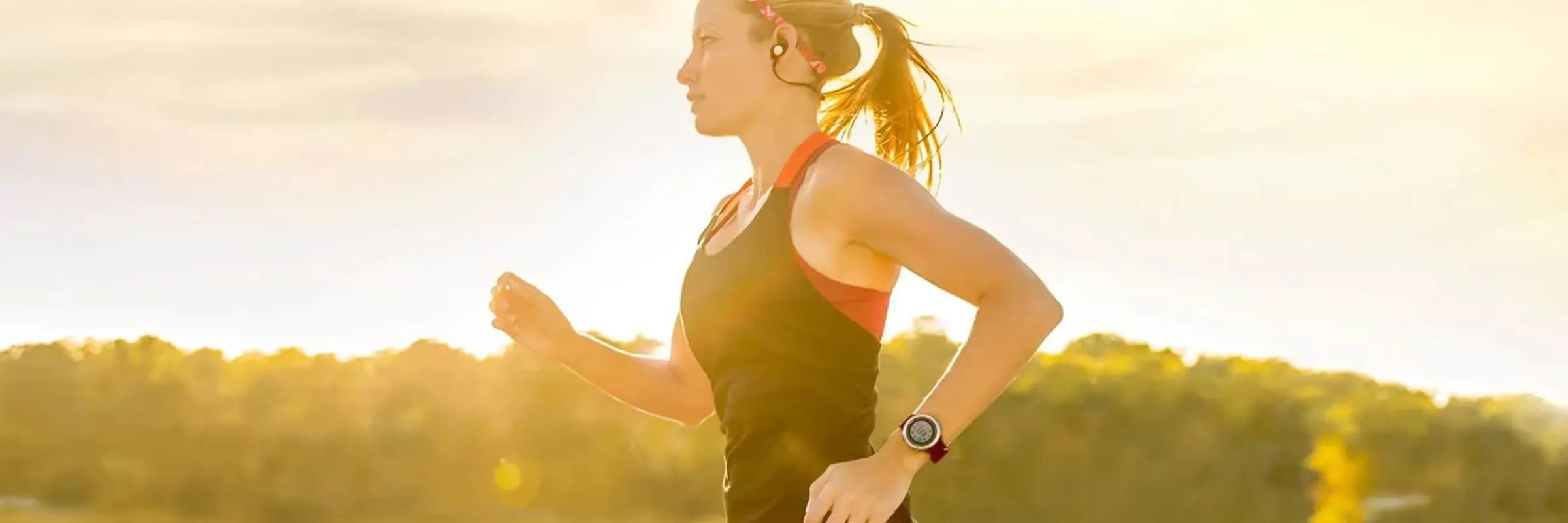 Les meilleures montres de sport intelligentes Garmin de 2021