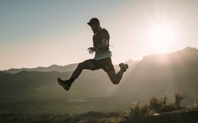 gore-tex, S/LAB, Salomon, trail running. Best Salomon Trail Running Shoes.