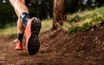 . Best Minimalist Running Shoes.