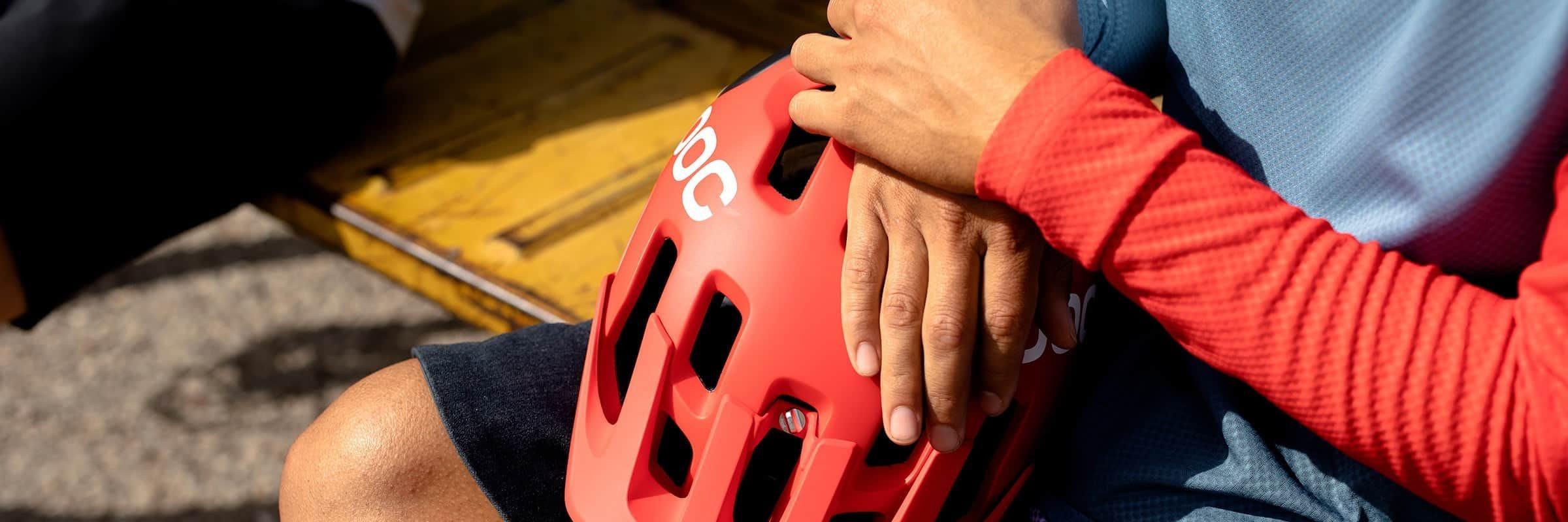 Les meilleurs casques de vélo de montagne de 2021