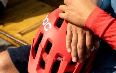 . The Best Mountain Biking Helmets of 2020.