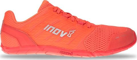 Innov-8 Bare XF 210 - Womens