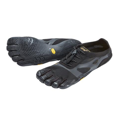 Vibram 5 fingers - Men