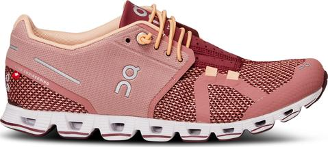 On Cloud Running Shoes - Women