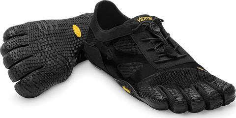 Vibram 5 fingers Women