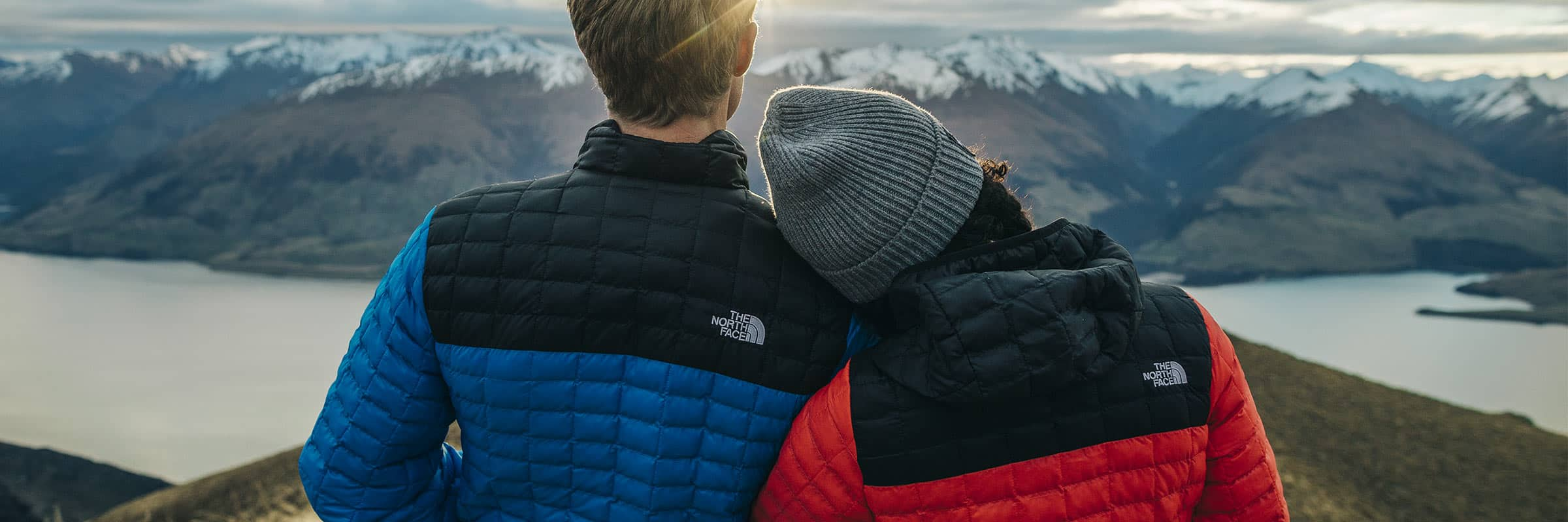 Best Synthetic Insulated Jackets In 2020