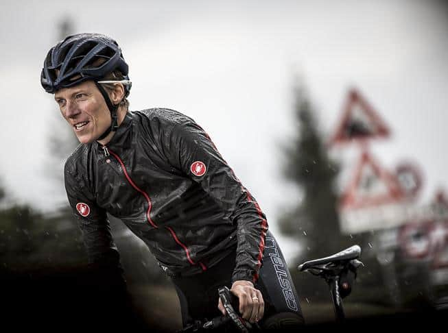 Best Winter Cycling Jackets for 2020