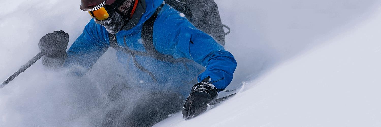 Les meilleurs gants de ski de 2021