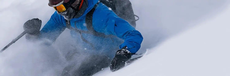 Best Ski Gloves for 2021