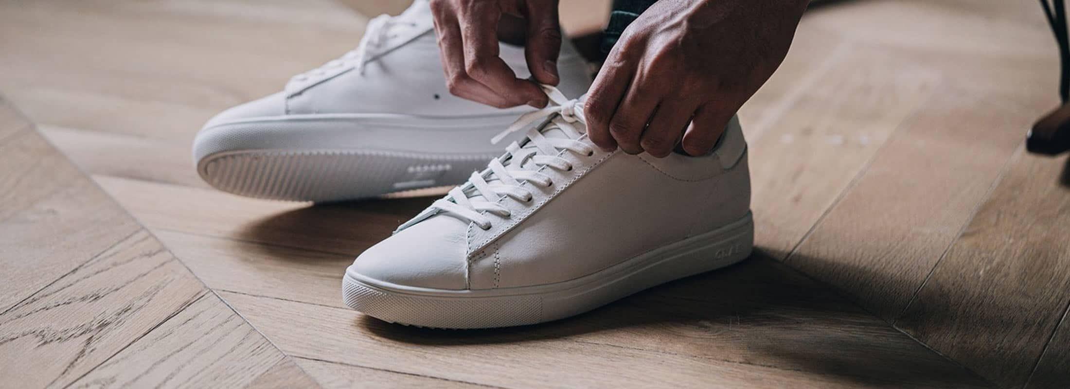 Nos souliers préférés pour le printemps