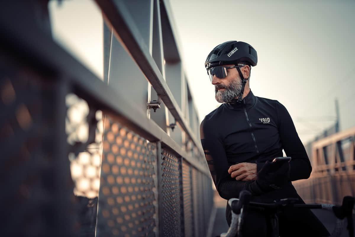 Les meilleures lunettes de soleil pour cyclistes en 2021