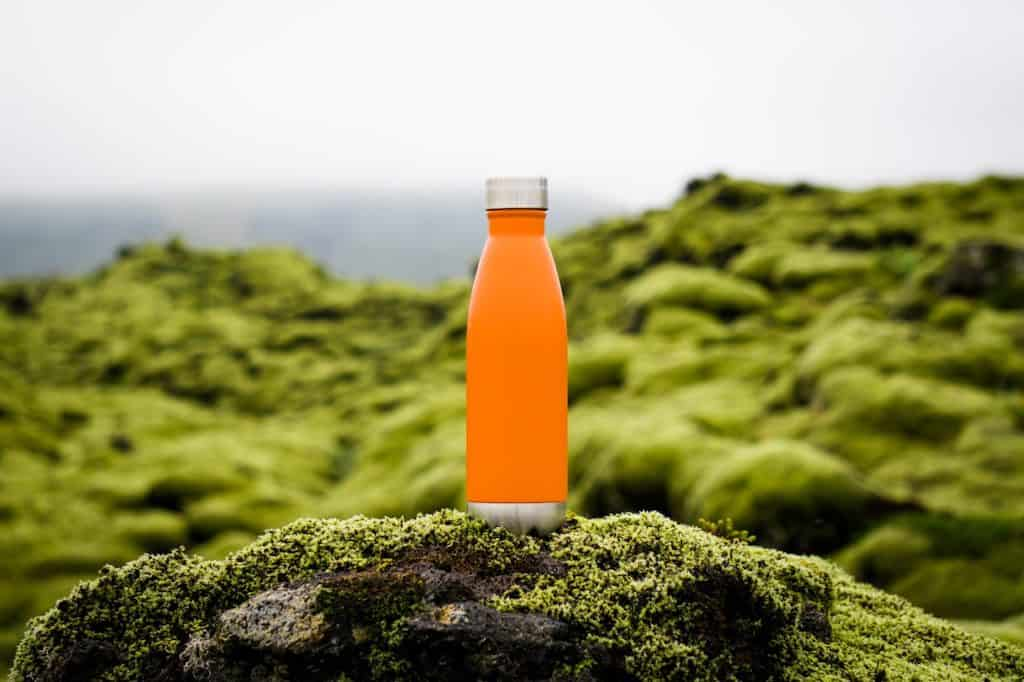 Les meilleures bouteilles d'eau isothermes